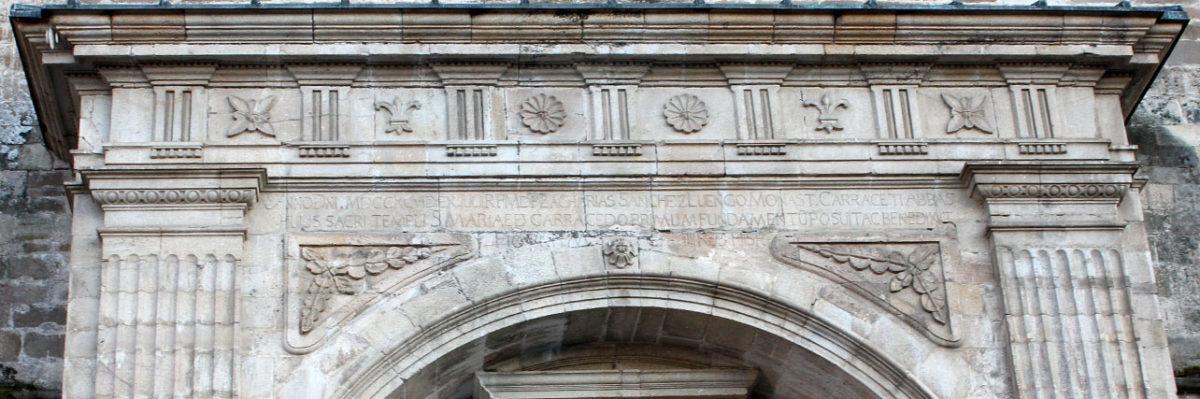 Ayuntamiento de Carracedelo