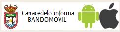 Enlace Bando Móvil
