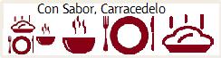 Con Sabor Carracedelo, Curso de cocina