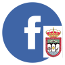 Facebook del Ayuntamiento de Carracedelo