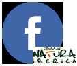 Facebook de la Exposición Natura Ibérica