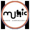MUNIC - Museo Natura Ibérica de Carracedelo